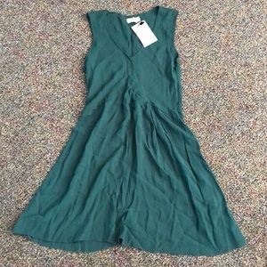 Needs by D.A.R. mini dress size xs.